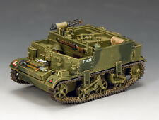 King and Country Bren Gun Carrier FOB152