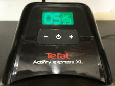 Tefal Actifry Air Fryer Serie 025 Family Express Xl 8 Portions Low Fat Healthy