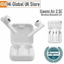 Xiaomi Mi Air2 SE Headphone Auricular Bluetooth Audífonos Estéreo vainas Headset