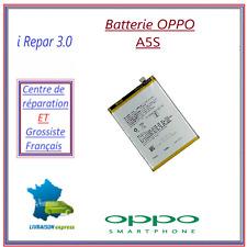 Battery pour oppo - reno - a5s