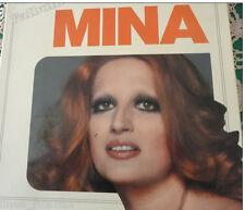 Cofanetto 3 LP 33 giri  Mina l'album di.. - RCA ML 33386-3