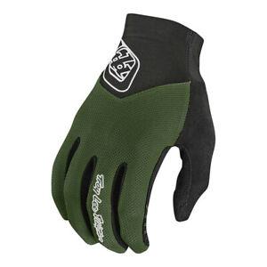 Troy Lee Designs Mens Adult Ace 2.0 Glove MTB/BMX/Bike/Mountain 421003***