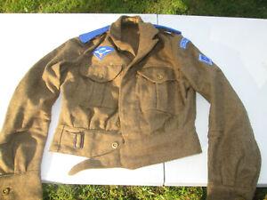 Bataillon de choc Blouson Indo Indochine Algérie 1962 1952 Parachutiste Paras