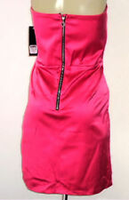 Clubwear Short Dresses for Women with Pleated