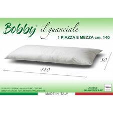 Guanciale Anatomico Fabe Prezzo.Cuscini E Guanciali Acquisti Online Su Ebay