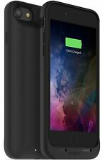 mophie Juice Pack Air Wireless - Charge Force Wireless Power - Wireless Charging