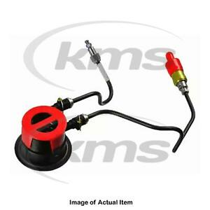 New Genuine SACHS Clutch Central Slave Cylinder 3182 600 116 Top German Quality