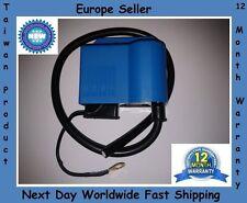 VESPA PX 200 EFL 1984 - 1997 Electronic CDI & HT Coil Unit