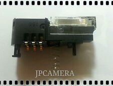 PANASONIC LUMIX DMC-TZ3 - FLASH BOARD PCB UNIT REPAIR PARTS