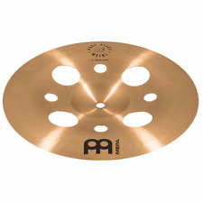 More details for meinl pure alloy 12
