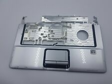 hp pavilion dv6700 laptop touchpad palmrest topcase original dv6000