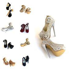 Fashion royalty FR2  doll Shoes /<2020-A-87/>