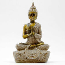 Other Asian Antiques Asian Antiques Bianco Giada Intagliato A Mano Ciondolo Buddha Contiene Bottiglie & Perla Sfera