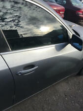 BMW Door Shell E60 5 series right hand front RH RHF 2003-2010