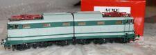 ACME k13 60168 e Lok serie siano e.646 .040 delle FS spreca