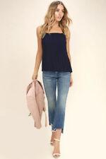 9e974ba27bb Lulus Clothing for Women
