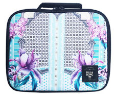 NEW BILLABONG SEA SLIDER GIRLS TEENS WOMENS INSULATED LUNCH BOX BAG CASE COOLER
