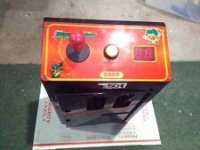 toy soldier arcade crane control panel for parts #1