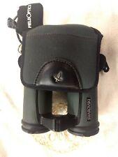 Swarovski EL 10x32 Binoculars (Green)