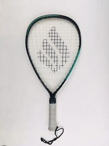 Ektelon Lexis Graphite Racquetball Racquet