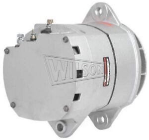 Alternator Wilson 90-01-4262 Reman