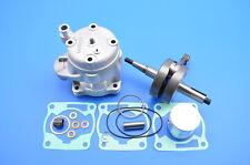 02-16 Yamaha YZ85 Athena Big Bore Stroker Cylinder Kit (112cc)  P400485100039