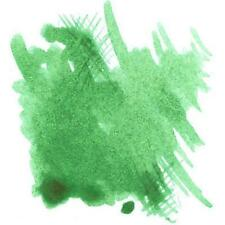 ColArt 1005235 Drawing Ink 14ml Emerald