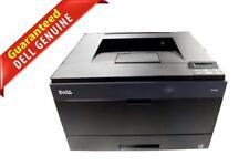 Dell 2330D Wired 1200 dpi 35 ppm Fast Ethernet Laser Printer UU830 0UU830 P646D
