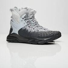 Nike Lab Air Zoom Tallac Flyknit,one,1,yeezy,jordan,Travis Scott,Max,Off Whi,ACG