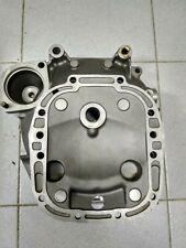 VW T5 2.0 Tdi 02Z O2Z Gearbox 5th Gears 29 th EO Quality 49 TH