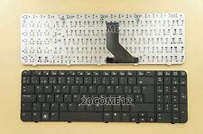 NEW FOR HP Compaq CQ60 G60 Keyboard Spanish Teclado