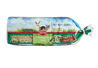Kaytee Timothy Hay for Rabbits & Small Animals Misc Flavors 24 oz With Mint