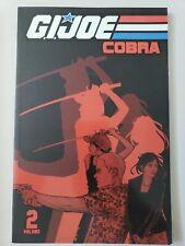 G.I JOE AMERICA/'S ELITE COMIC BOOK COLLECTION #1-11 ***NEAR MINT CONDITION***