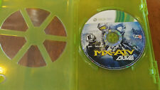 MX vs. ATV Alive (Microsoft Xbox 360, 2011) DISC ONLY, MAIL IT TOMORROW!