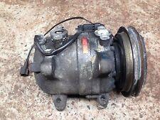 Nissan Terrano II 2.7 DI Air Con Pump 506021-3931