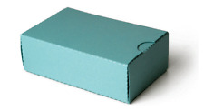 "Quickutz/Lifestyle Crafts DC-0117  ""RECTANGLE BOX"" 1 Dies   3.125"" x 2"" x 1"" NEW"