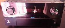 Pioneer SC-LX81 7 x 190 W CLASS D  Dolby True HD  DTS-HD Master Audio THX