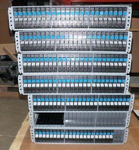 LOT of 139 Hitachi 900GB 600G 10K SAS Hard Drive-7x DW-F700-DBS-3282390-R-9HGSSC