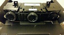 NEW Freightliner Dodge Sprinter 2500 HVAC Heater Control Unit  A 906 906 32 00