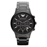EMPORIO ARMANI Classic AR2453 Men's Wrist Watch