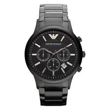EMPORIO ARMANI Classic AR2453 Men's Wrist Watch
