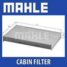 MAHLE pollen filtre à air (filtre de Cabine) la229 (MERCEDES VITO, VIANO)