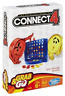 Hasbro Connect 4 Grab and Go Travel Game