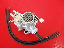 HONDA SUPERCUB 50 C100 CA100 CA102 C102 MODIFIED CARBURETOR  (bi)