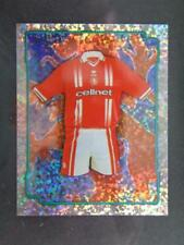 Merlin Premier League 99 - Home Kit Middlesbrough #336