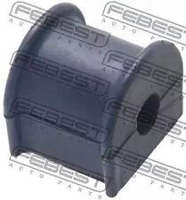 Stabiliser Mounting FEBEST TSB-UCF30R