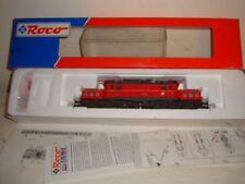 Roco Brass HO Gauge Model Railways & Trains