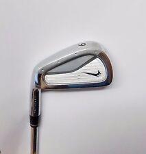 Mano SINISTRA Nike Pro Combo 6 Iron Speed passo S Acciaio Albero Nike Grip