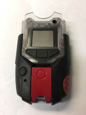 - GAS DETECTOR -NL503759 +W16A08 (NO CHARGER)