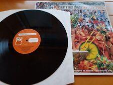 """Summer Daze – Samba Magia 1996 Reino Unido 12"""""""